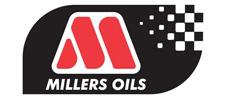 Dobierz olej millers