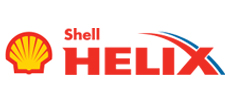 Dobierz olej Shell